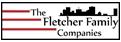 Fletcher Family Companies