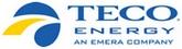 TECO Energy logo