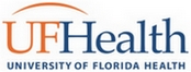 UF Health-University of Florida Health