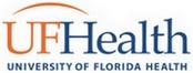 UF Health-University of Florida Health