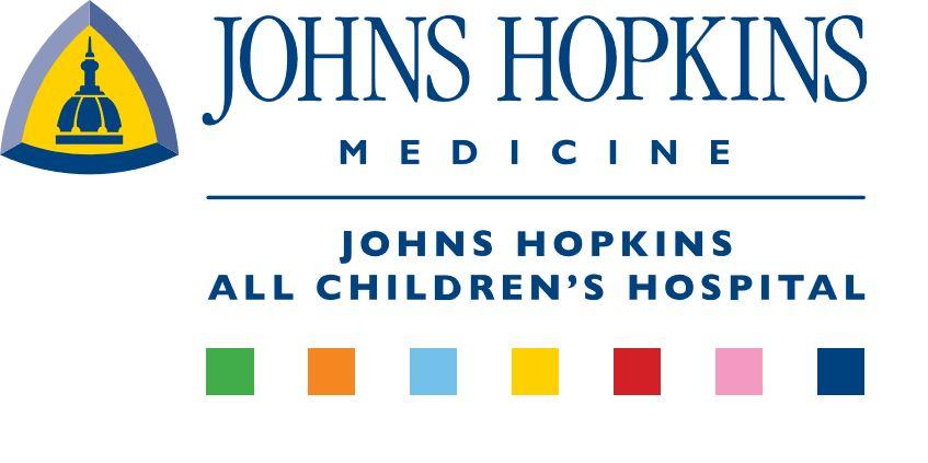 Johns Hopkins All Childrens Hospital