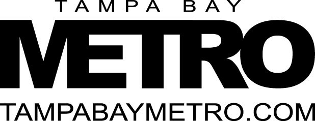 Tampa Bay Metro Magazine